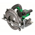 Circular Saw HITACHI C6BUY