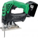 HITACHI CJ18DSL 18V Cordless Jig Saw