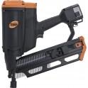 21° TJEP FH 21/90 GAS framing nailer for strip nails